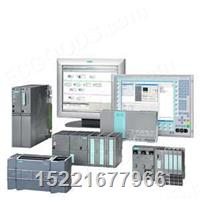 西门子工控机维修 PC547、PC647B、PC847B、C7-626