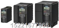 西门子MM420报警故障F0004 西门子MM420变频器维修