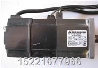 1PH7103-2NF03-0BJ0维修 西门子主轴电机维修