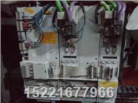 西门子611D电源模块维修 西门子电源维修