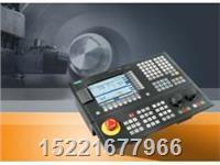 西门子802C按键膜 西门子802C按键膜销售