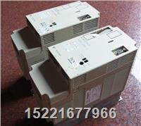 安川PLC维修 PLC模块