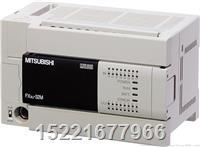 三菱A系列PLC产品介绍 A系列PLC