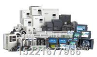 变频器工作原理图 变频器维修