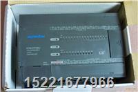 LG PLC K10S1系列