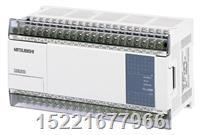 三菱A系列PLC维修 AnS和AnA