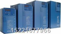 三垦变频器维修 OPTIONS SWS/SDI/PROFBUS/PG销售