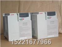 三菱变频器维修 S500变频器系列