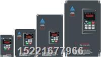 三菱变频器维修 三菱变频器FR-D700维修