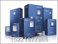 伦茨变频器9300维修 9300系列