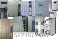 伦茨伺服变频维修 9300伺服变频系列