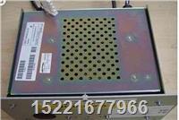 光伏设备AE PEII 10K中频电源维修 AE PEII 10K电源维修