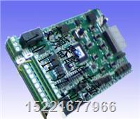 工控主板维修 工控电路板维修之集成电路代换技巧