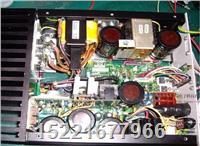 ADVANCE POWER电源维修 半导体设备电源维修