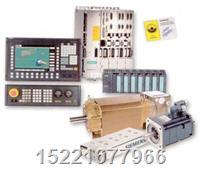 西门子数控系统维修 西门子系统维修、西门子机床系统维修