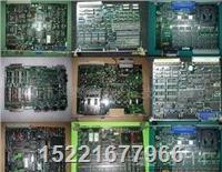 电路板维修常识与技巧 上海电路板维修