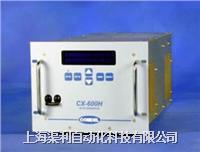 美国Comdel 电源维修 RF电源维修