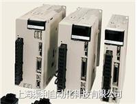 安川伺服驱动器维修 安川伺服驱动器常见故障代码