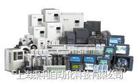 变频器常见控制方式 变频器维修