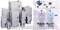 施耐德变频器维修 施耐德变频器常见故障及修复