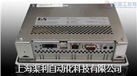 贝加莱工控电脑维修 4PP420.1043-K05维修