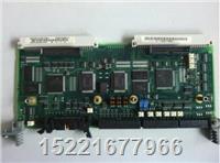 西门子CUVC板6SE7090-0XX84-0AB0 6SE7090-0XX84-0AB0销售