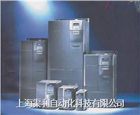 西门子变频器MM440报警F0002 西门子6SE6440变频器维修