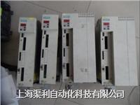 西门子6SE70MC变频器维修 6SE70运转电机抖动维修