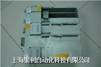 数控电源6SN1145继电器坏维修 西门子6SN1145维修