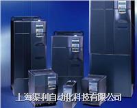 西门子变频器维修 MM440、MM430、MM420系列
