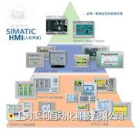 西门子面板式工控机维修 PC677维修、PC670维修、PC677B维修、PC877维修、PC870维修