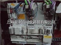 西门子电源模块维修公司 6SN1145,6SN1146,6SL3130,S120,611,611U系列电源维修