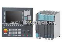修西门子驱动器 6SN1123,6SN1121,6SL3121,S120,6FC驱动器系列维修