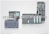 西门子PLC200维修点 PLC S7-200系列