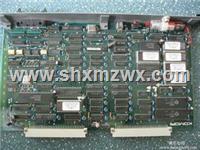 小森电路板维修产品 小森油压控制板维修
