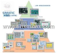 6AV6545-0DA10-0AX0维修 MP370维修