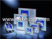 西门子触摸屏维修 TP系列、OP系列、MP系列
