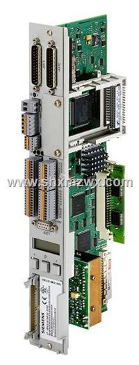 6SN1118-1NK01-0AA1维修 6SN1118轴卡系列