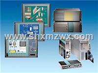 西门子IPC677维修 西门子工控机维修
