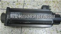 KDA3.3-150-3-L00-W1维修 力士乐电机维修