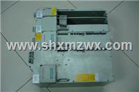 6SN1123-1AA00-0DA0维修 驱动模块维修