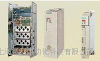 6SE7031-2EF60变频器维修