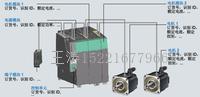 6SL3130-7TE31-2AA4维修 西门子S120