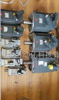 西门子伺服电机维修轴承更换 轴承更换电机声音响