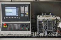 西门子840D系统黑屏维修 840D系统黑屏无显示