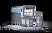 西门子数控系统报025202短期内驱动故障