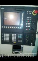 西门子802D驱动器报警维修 西门子802D数控面板报警维修