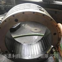 ?西门子力矩电机磁铁坏 西门子扭矩电机维修