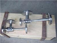 管道射流反應器 按需訂制