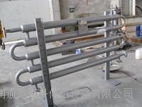 管道式液氯汽化器